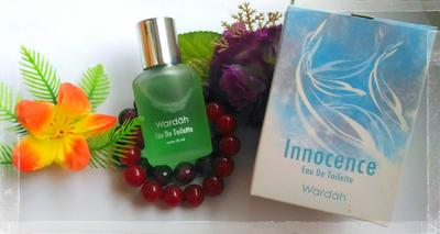 Ragam Parfum Wardah yang Bisa Moms Coba, Intip Penjelasannya!