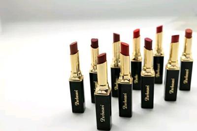 Pilih Lipstik Purbasari Sesuai Warna Bibir dan Kulit, Simak Rekomendasi Ini Moms