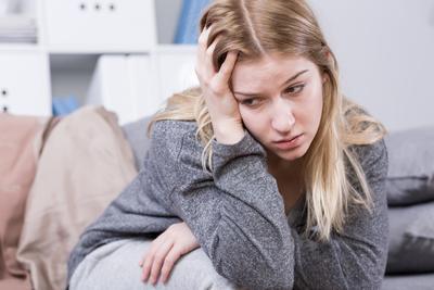 Cari Tahu Seputar Kesehatan Mental, Pelajari Juga Cara Penanganannya
