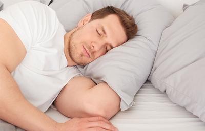 Jangan Sampai Kurang Istirahat, Cari Tahu Manfaat dan Durasi Tidur yang Baik untuk Tubuh