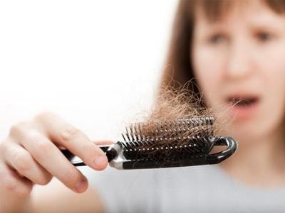 Cara Merawat Rambut Panjang Agar Tidak Rontok