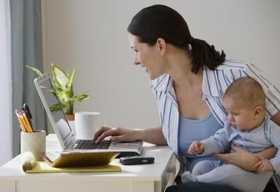 Bosan Tak Ada Kegiatan? Moms Bisa Coba Rekomendasi Usaha Rumahan Ini