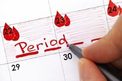 2. Siklus Menstruasi Tidak Teratur Setelah Melahirkan