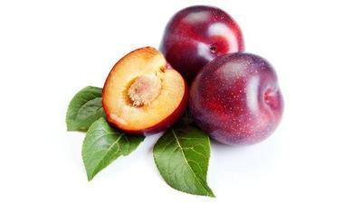 4 Buah Penambah Darah yang Baik Dikonsumsi Saat Haid