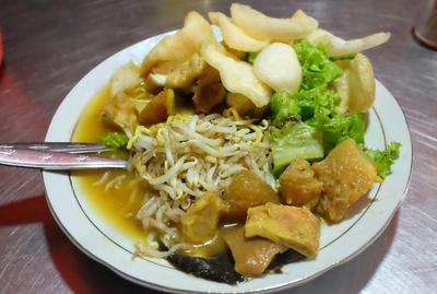 Resep Makanan Khas Jawa Timur yang Menggoda Selera