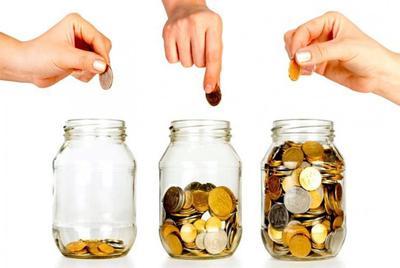 Manfaatkan Sisa Pemasukan Keluarga untuk Investasi, Kenali Dulu Jenis-Jenisnya Moms
