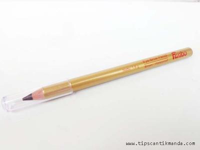 Pensil alis Fanbo Gold