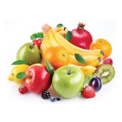 Moms, 4 Buah Ini Efektif Turunkan Kolesterol yang Meningkat