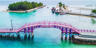 Cari Tahu Mitos dan Misteri Pulau Tidung yang Jadi Daya Tarik Wisatawan