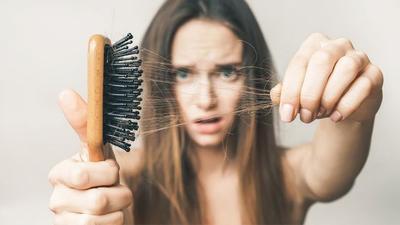 Khasiat Hair Tonic Nasa