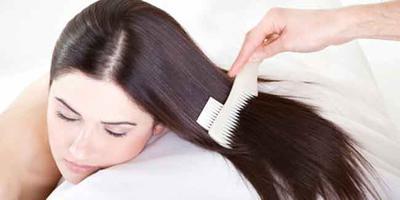 Amankah Rebonding Rambut Saat Hamil? Cari Tahu Bahaya dan Prosedurnya