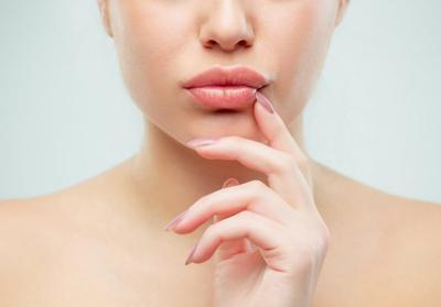Warna-Warni NYX Lipstick, Tampil Cantik Dimulai dari Bibir