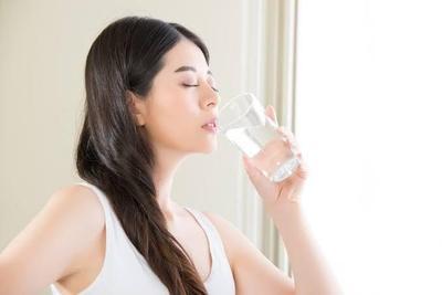 Cara Mengatasi Dan Mencegah Diare Secara Alami