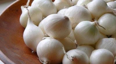Cara Mengonsumsi Bawang Putih untuk Atasi Kolesterol