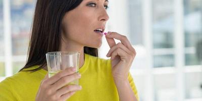 Antibiotik untuk Jerawat