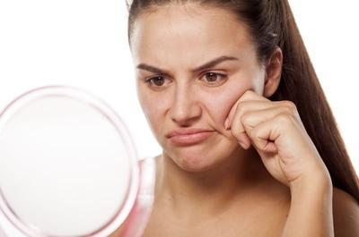 Efek Samping Antiibiotik sebagai Obat Jerawat