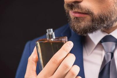 Cek Deretan Parfum Pria yang Banyak Disukai Wanita, Ada yang Harganya Fantastis Loh!