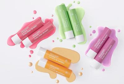 Apa Saja Lip Balm yang Bagus untuk Bibir Kering dan Gelap? Cek Rekomendasinya Yuk!
