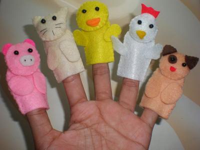 Kenalkan Mainan Stimulasi Bayi Belajar Jalan di Usia 1 tahun, Cek Rekomendasinya Moms