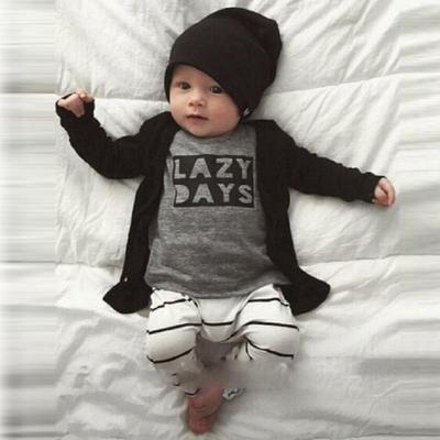 Intip Aneka Baju Bayi Baru Lahir Lucu Ini, Dijamin Ingin Punya Semuanya!