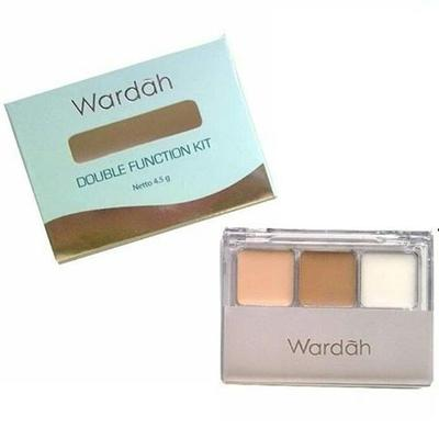 Wardah Concealer