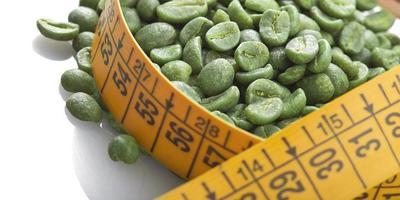 Baik untuk Menu Diet, Ternyata Kopi Hijau Juga Punya Efek Samping