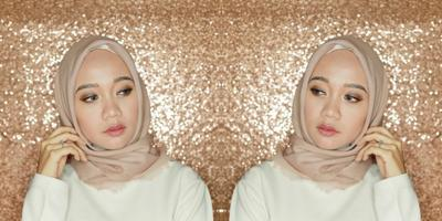 Mau Tampil Cantik Dengan Hijab Simpel Kekinian Ala Selebgram? Ini Dia Rekomendasinya!