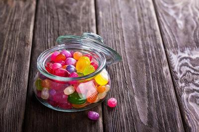 Hati-hati Moms, Beberapa Makanan Ini Bisa Menyebabkan Keputihan