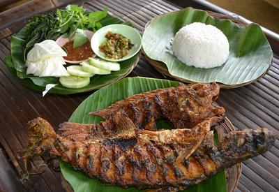 Aneka Olahan Ikan Patin untuk Keluarga, Patut Dicoba Nih, Moms