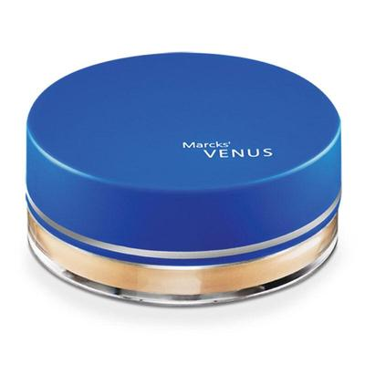 Bedak Tabur Marcks Venus