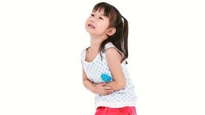 Yuk Moms! Deteksi Penyebab Kanker Usus Pada Anak Sejak Dini dan Cara Mencegahnya