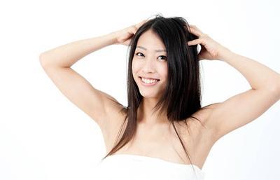 Rambut Sehat dengan Hair Tonic Putri, Apa Saja Sih Manfaatnya?