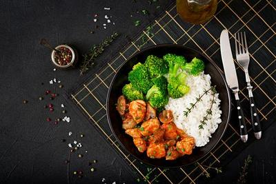 Kaya Nutrisi, Intip Resep Brokoli Hijau untuk Si Kecil yang Susah Makan Sayur