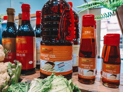 Yuk Cari Tahu Tentang Minyak Wijen Lee Kum Kee, Rahasia Masakan Nikmat dan Lezat