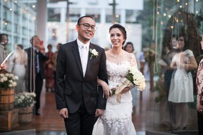 Wajib Suntik TT Sebelum Menikah, Ini Alasannya Moms