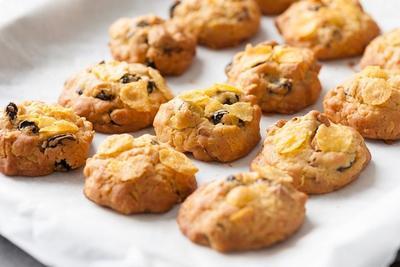 Daftar Rekomendasi Merk Mentega yang Bagus untuk Resep Kue Kering