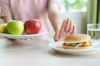 Labu Siam untuk Diabetes