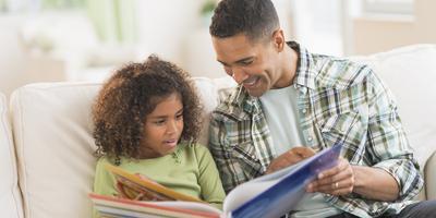 Cara Membuat Anak Pintar dan Rajin Belajar, Moms Perlu Tahu Nih!