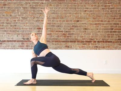 Jangan Sepelekan! Ini Dia Panduan Senam Yoga Untuk Pemula Agar Tidak Cidera