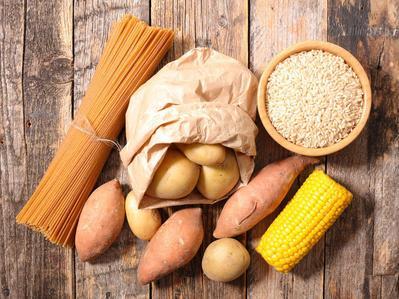 5 Makanan Diet Pengganti Nasi Putih, Cocok untuk Moms yang Ingin Tubuh Langsing