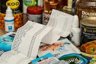 Tips Belanja Bulanan Hemat, Keuangan Aman Hingga Akhir Bulan