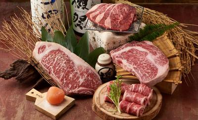 Manfaat Daging Kambing untuk Kesehatan