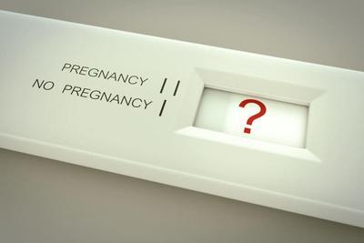 Tes Kehamilan dengan Pemutih, Seberapa Akurat dan Bagaimana Caranya?