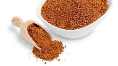 Resep Cara Membuat Gula Aren Cair, Nikmat untuk Campuran Kopi Loh Moms!