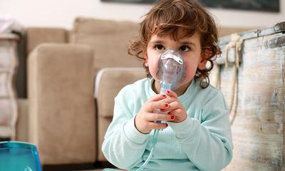 Jangan Biarkan Kipas Angin Kotor, Ini Bahayanya untuk Si Kecil Moms!