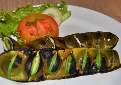 Tips Jitu Menghilangkan Bau Petai Sebelum Dimasak, Moms Wajib Tahu!