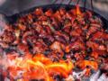 Pilihan Tempat Makan Murah dan Enak di Jogja yang Bisa Moms Kunjungi