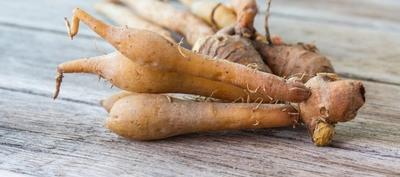 Selain Jadi Penyedap Makanan, Bumbu Dapur Kunci Juga Bisa Obati Sariawan