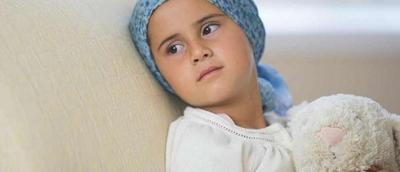 2. Mencegah Kanker