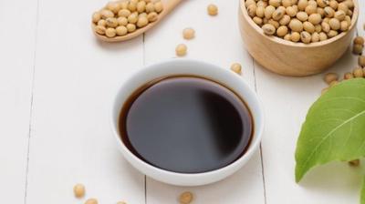 Rekomendasi Kecap Inggris Halal untuk Masakan yang Menggugah Selera